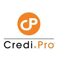 Franchise Credi Pro
