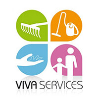 Franchise Viva Services