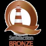 labels-bronze-200