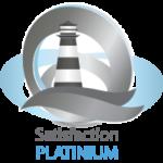 labels-platinium-200