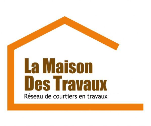Franchise La Maison Des Travaux LAvis Des Franchiss De Ce Rseau