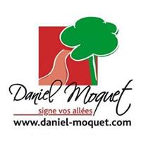 Franchise Daniel Moquet