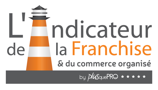 L'Indicateur de la Franchise