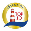 selection-top10