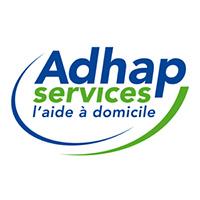 franchise adhap services