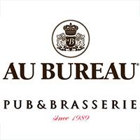 Franchise Au Bureau