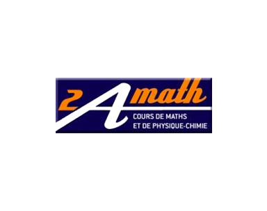 franchise 2amath