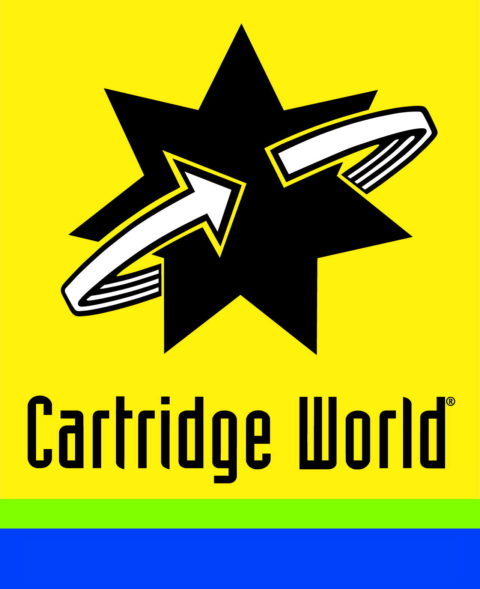 Franchise Cartridge World