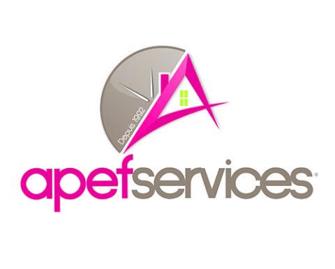 franchise apef services