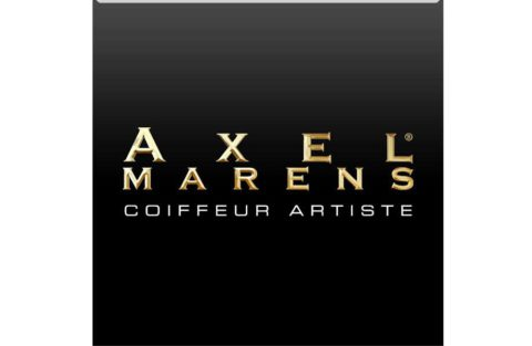 franchise axel marens