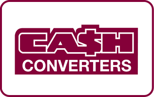 franchise Cash Converters
