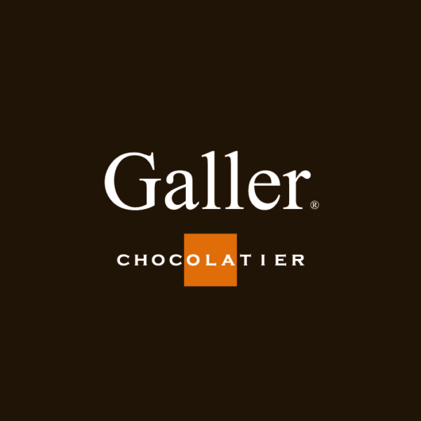 franchise galler