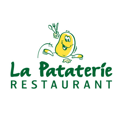 franchise La Pataterie