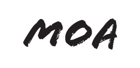 franchise moa