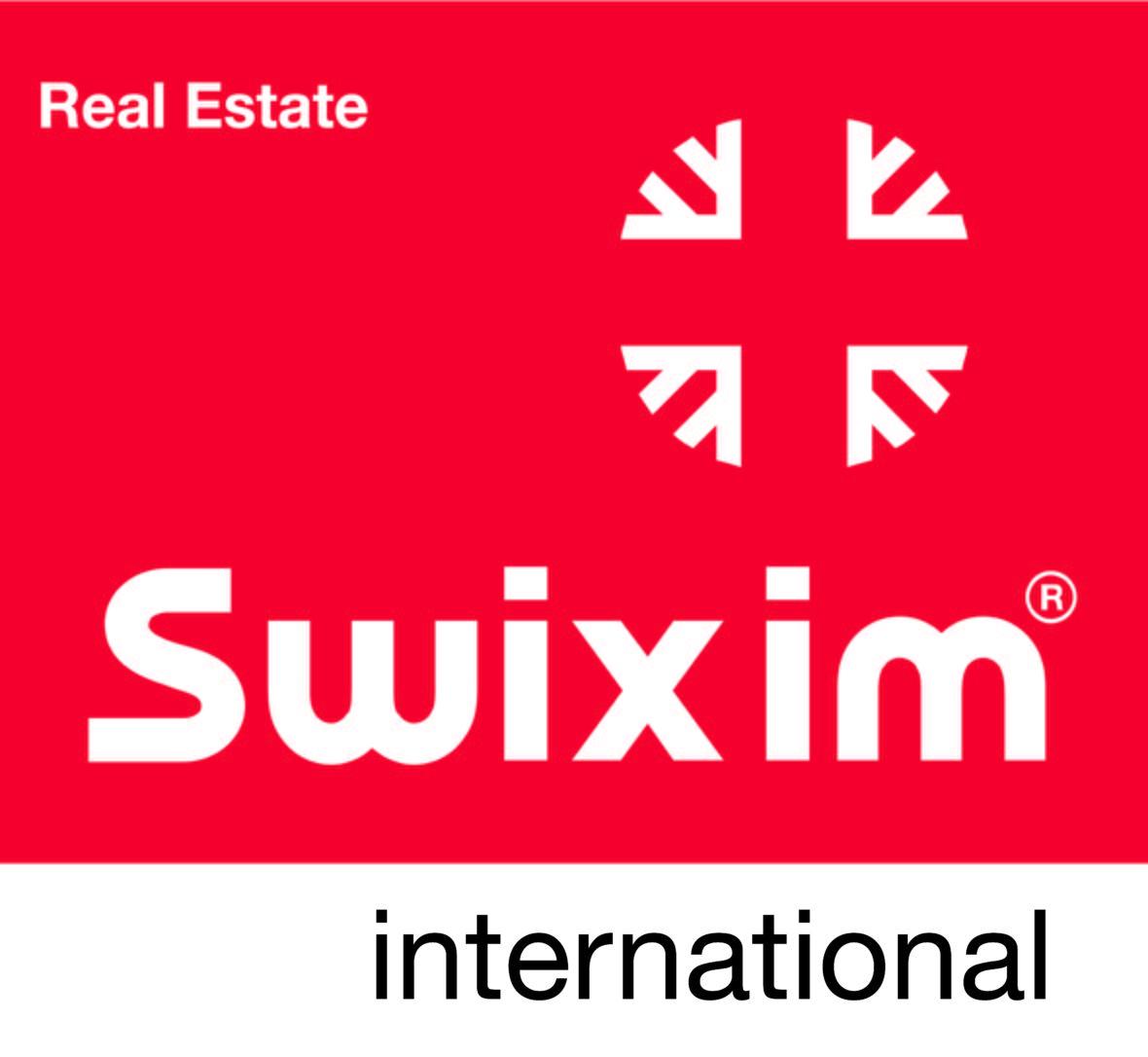 Franchise Swixim