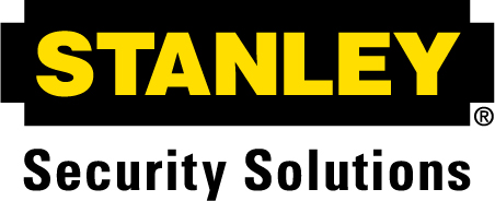 Franchise Stanley Security Solutions