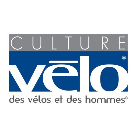 Franchise culture vélo