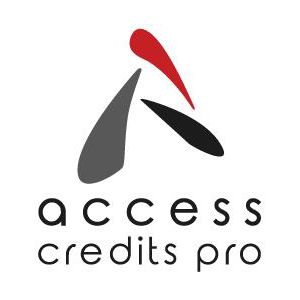 franchise access credits pro