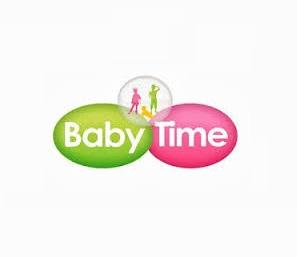 franchise babytime