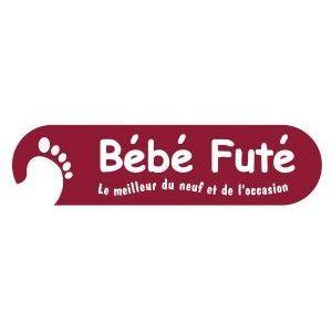 Logo Bébé Futé