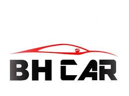franchise bhcar