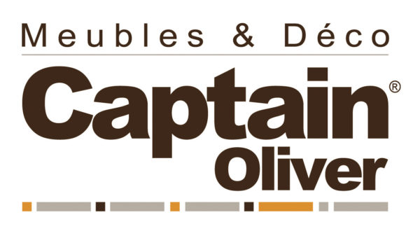franchise captain oliver