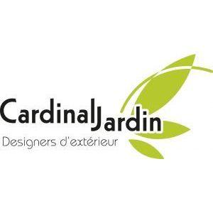 Franchise Cardinal jardin