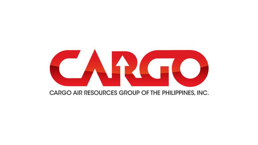 franchise cargo
