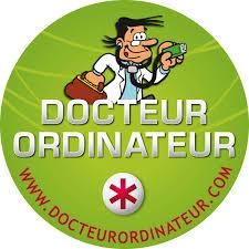 franchise docteur ordinateur