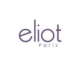 Franchise Eliot Bijoux
