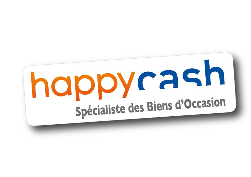 franchise happy cash