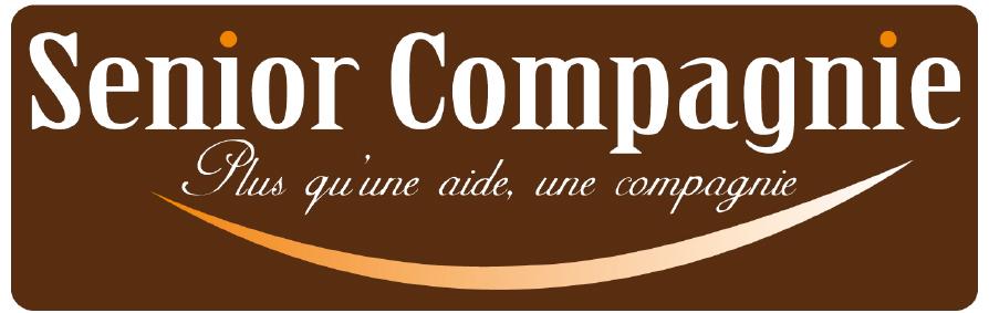franchise senior compagnie