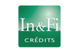 franchise in fi credits