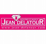 Franchise Jean Delatour