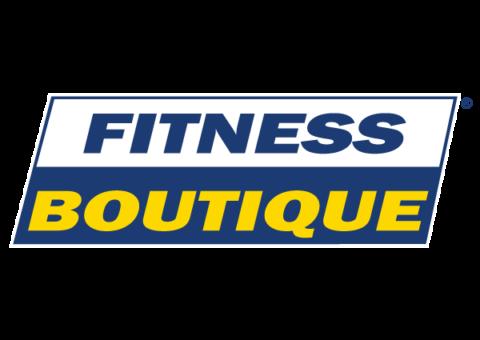 franchise fitness boutique