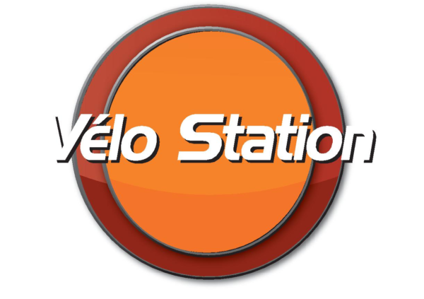 franchise velo station