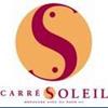 Franchise Carré Soleil