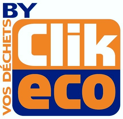 Franchise clickeco