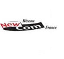 Franchise Newcom
