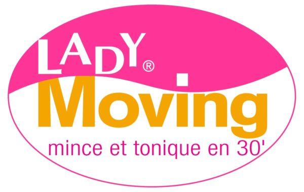 franchise lady moving