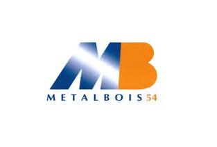 franchise metalboi