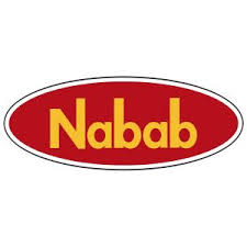 Franchise Nabab Kebab