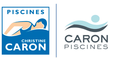 franchise piscines christine caron