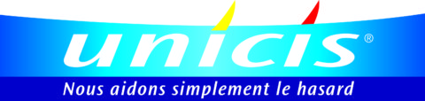 franchise unicis