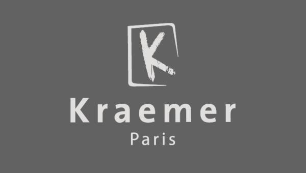 Franchise Luis Kraemer