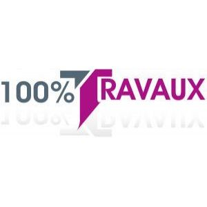 franchise 100% travaux
