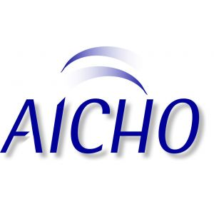 franchise aicho