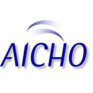 franchise aicho