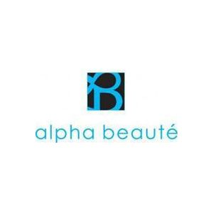 Franchise alpha beauté