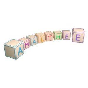 franchise amalthée